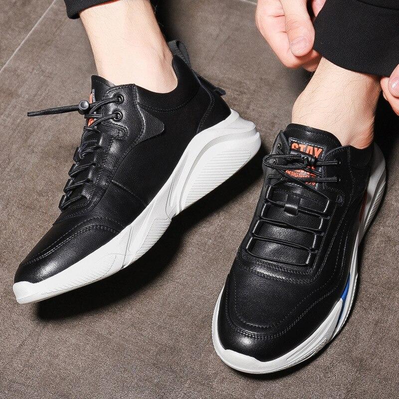 Zapatillas de deporte maa para hombre para correr, zapatos de verano antideslizantes para exteriores, calcetines, zapatos para hombre, zapatillas de tenis para adultos de talla grande # CA1fr401