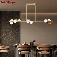 Modern chandeliers living room golden hanging lamp dining led lustre with flower shade led chandelier lighting kitchen fixture