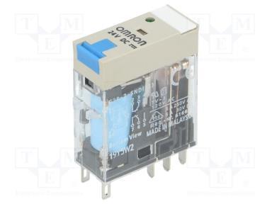 100% origen de G2R-1-SNDI G2R-1-SNDI-24DC G2R-1-SNDI DC24 (S)