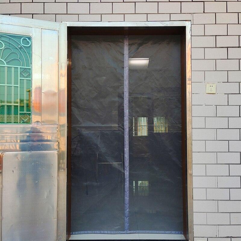 Telas p portas e janelas