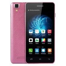 LEAGOO Alfa 6 Smartphone 1 go RAM 8 go ROM 4.5