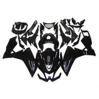 suitable for aprilia motorcycle fairing kit can be customized abs rs4 125 13 12 125 4 2012 2015