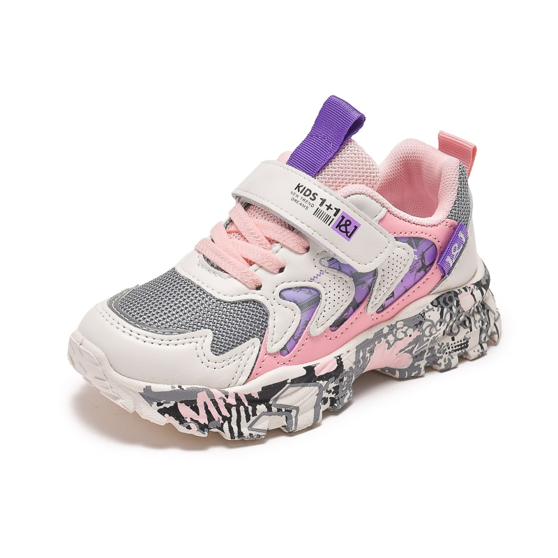 Boys Sneakers Children Shoes For Kids Sneakers Girls Shoes Boys Shoes Girls Sneakers School Footwear