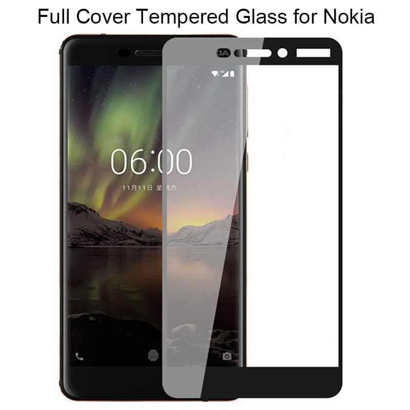 9h-tempered-glass-for-nokia-7-plus-screen-protector-for-nokia-2-21-3-31-protective-glass-on-nokia-5-51-6-61-2018