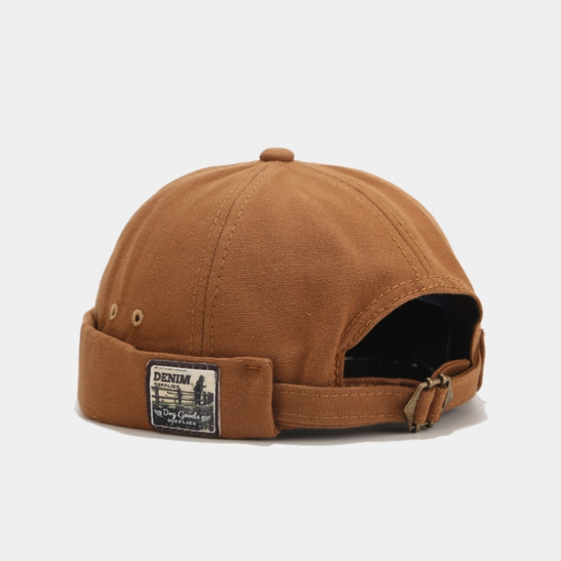 Мужские облегающие шапки, модные простые однотонные индивидуальные мужские шапки в стиле хип-хоп, оптовая продажа, высококачественные шапк...