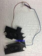Altavoz para ordenador portátil para samsung np355v5c altavoz integrado a izquierda y derecha