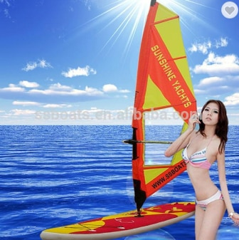 Windsurf windsup windsurf vela paddle board kitesurf windsurf board