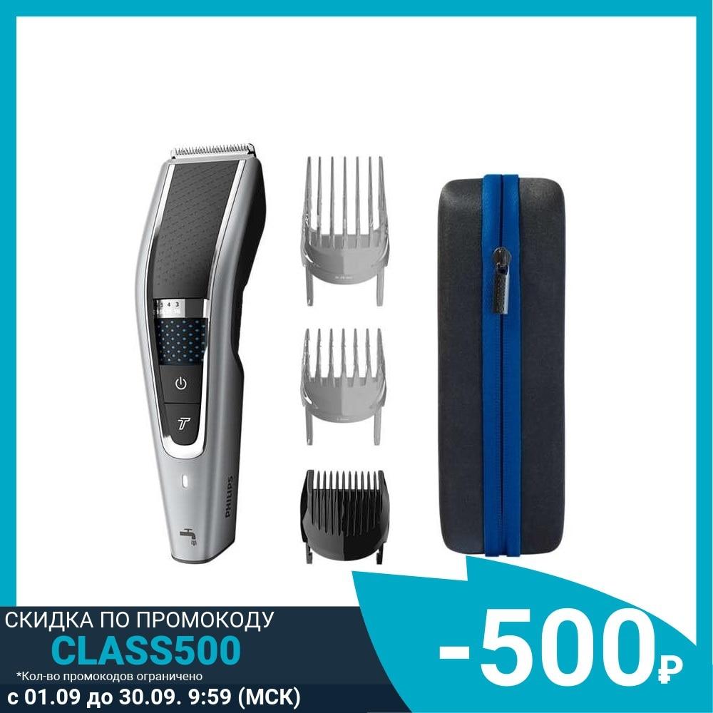Машинка для стрижки волос Philips HC5650