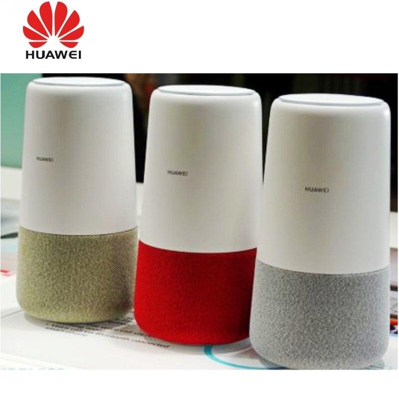 Разблокированный Huawei B900 LTE CPE куб маршрутизатор B900 4G wifi маршрутизатор cat 6 4G точка доступа