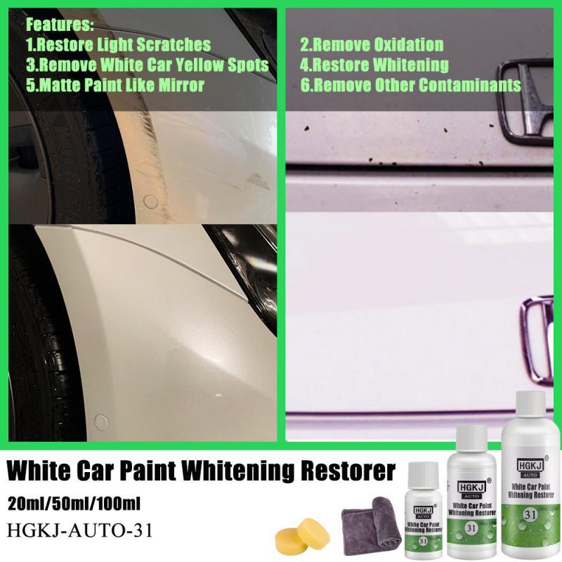 hgkj-auto-31-de-pintura-blanca-para-coche-productos-para-reparacion-de-rayaduras-de-coche-liquido-blanqueador-20-50ml