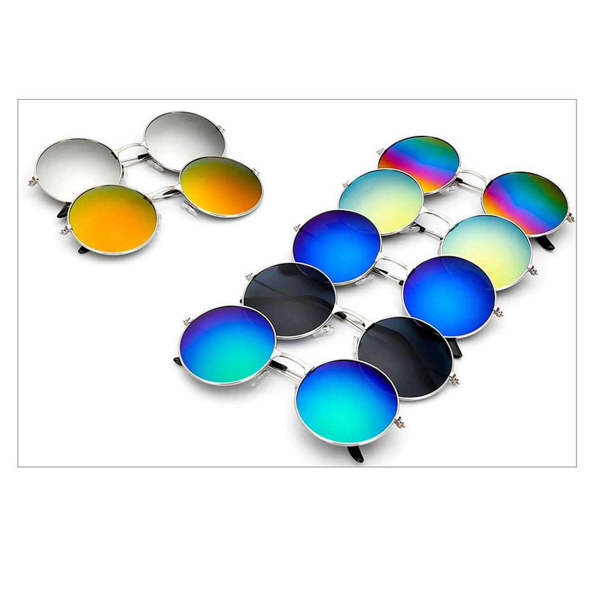 Sunglasses Women Men Retro Sun Glasses For Women Luxury Vintage Sunglasses Oculos