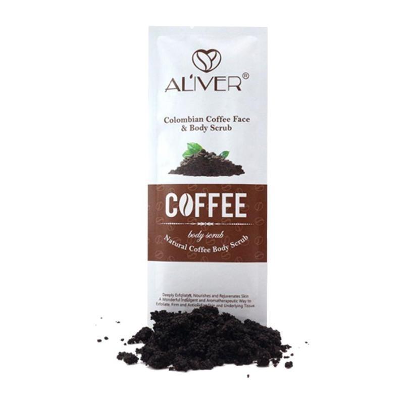 Кофе скраб для тела отшелушивающие крем глубокое очищение Отшелушивающий гель Очищающее Средство уход за кожей Очиститель