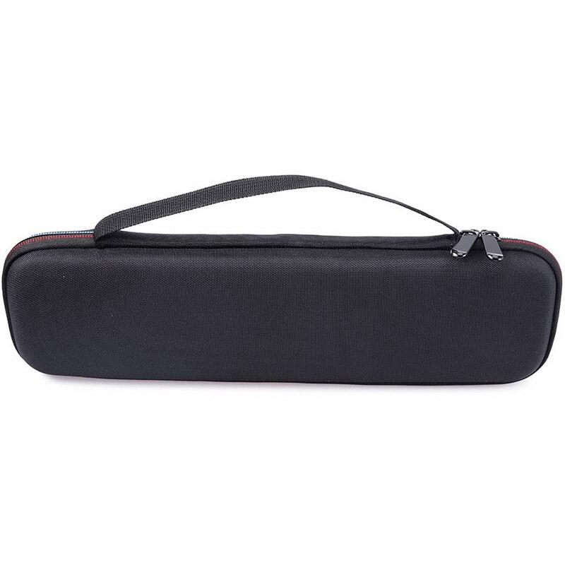 Funda rígida para teclado Korg Nano Slim Line MIDI, almohadilla de tambor...