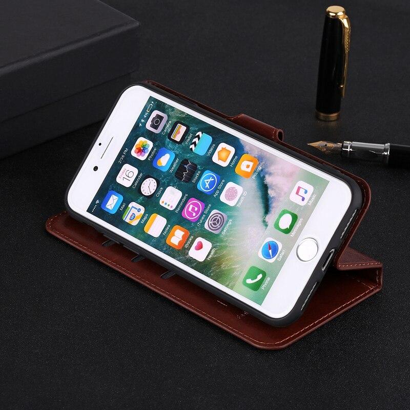 Rojo mi 7A teléfono caso para Xiaomi rojo mi 6A 6 7...