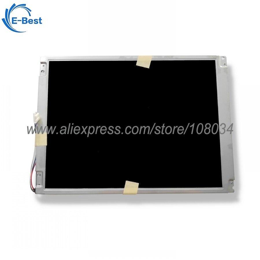 10.4 lcd panel G104VN01 V.0 G104VN01 V0