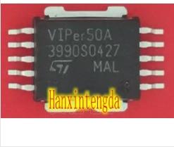 2 unids/lote VIPER50A VIPER50ASP HSOP10 [SMD]