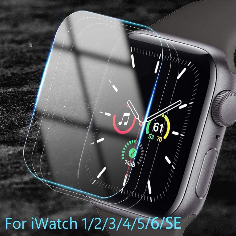 1-3pcs-tempered-glass-screen-protector-for-apple-watch-serie-6-5-4-3-2-1-se-38-40-42-44mm-for-apple-iwatch-screen-protector-film