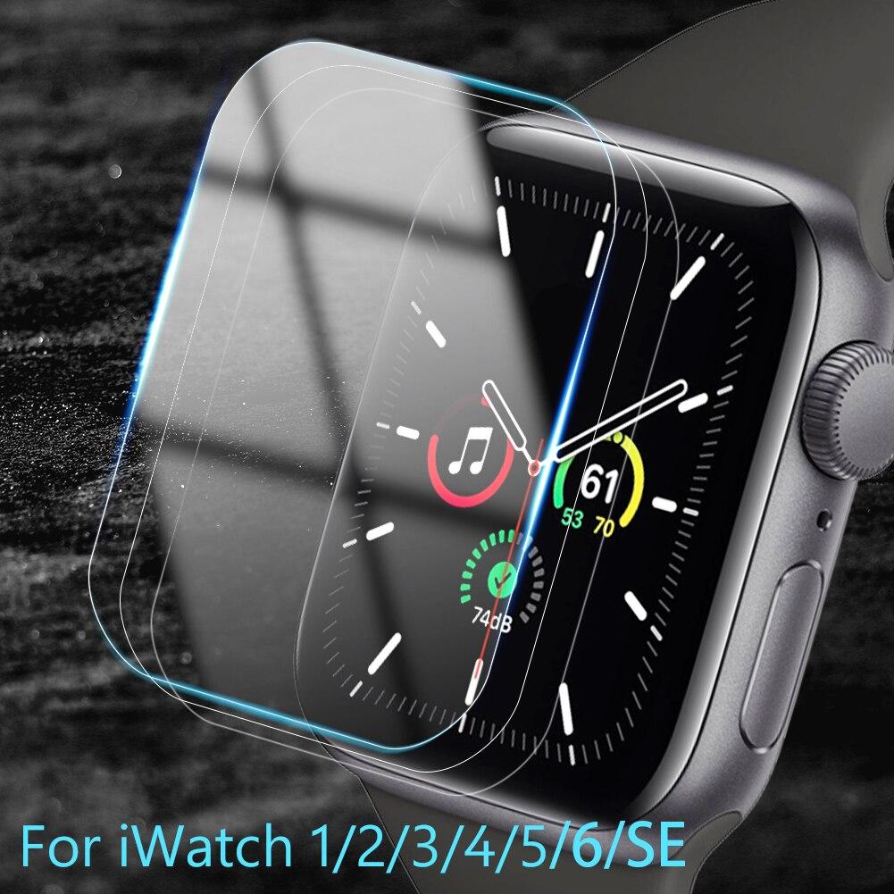 1-3pcs-proteggi-schermo-in-vetro-temperato-per-apple-watch-serie-6-5-4-3-2-1-se-38-40-42-44mm-per-apple-iwatch-pellicola-proteggi-schermo