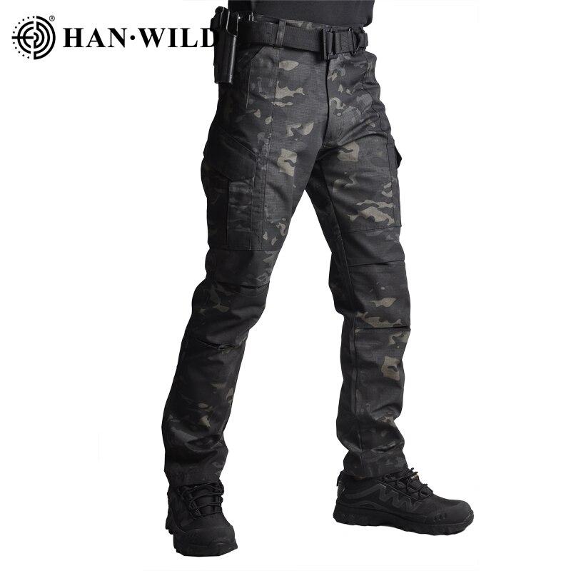 Купить с кэшбэком M65 US Tactical Military Windbreaker Jackets+Pants Sets Waterproof Hoodie Flight Pilot Hiking Jackets Army Casual Jackets Suits