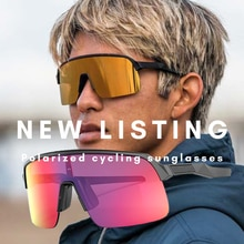 2021Outdoor Sports Bicycle Sunglasses men Cycling Glasses sport Sunglasses Speed road bike Glasses M