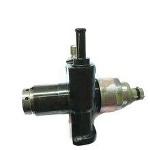 Pompe à carburant Assy 23100-74041 1998-01 23100-74041 pour Toyota Vista Ardeo SV50 Nadia SXN10 3SFSE