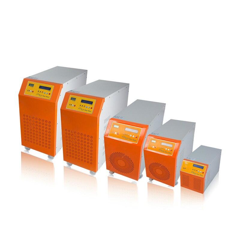 daqn pv painel solar para uso domestico baixo preco 300w na grade kit de montagem