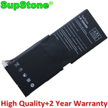 SupStone New 506480 Laptop Battery For One-Netbook OneMix 3 3S 3Pro Tablet H-687292P 356585 7.7V 33.