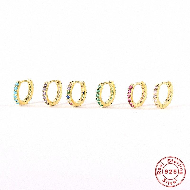 Серьги-кольца-canner-из-стерлингового-серебра-925-пробы-2-шт