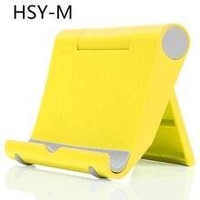Universal Mobile Phone Holder, Mini Portable Desktop Holder Suitable For Tablets, Samsung, IPhone An
