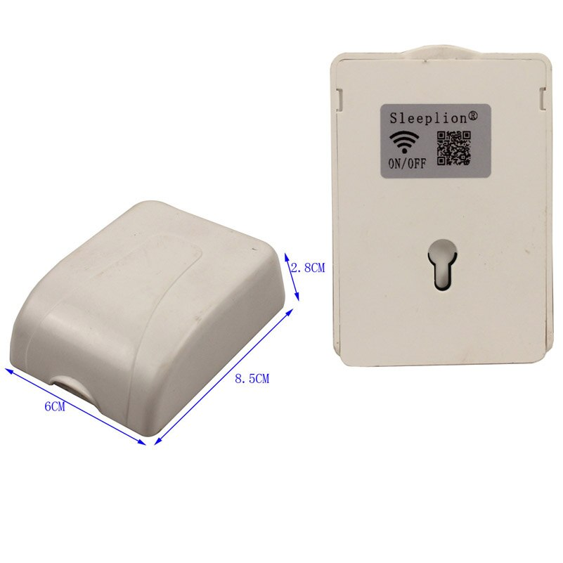 Sleeplion 12V 24V 36V 48V 2CH 10A Wireless Remote Control Relay ON OFF Security System Garage Doors Gate Electric Doors Shutters  - buy with discount