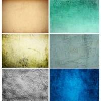 abstract vintage texture portrait photography backdrops studio props gradient solid color photo backgrounds 21310ab 07