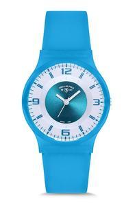 2020, роскошные модные синие силиконовые кварцевые наручные часы унисекс от лучшего бренда Aqua Di Polo 1987 APWA029305