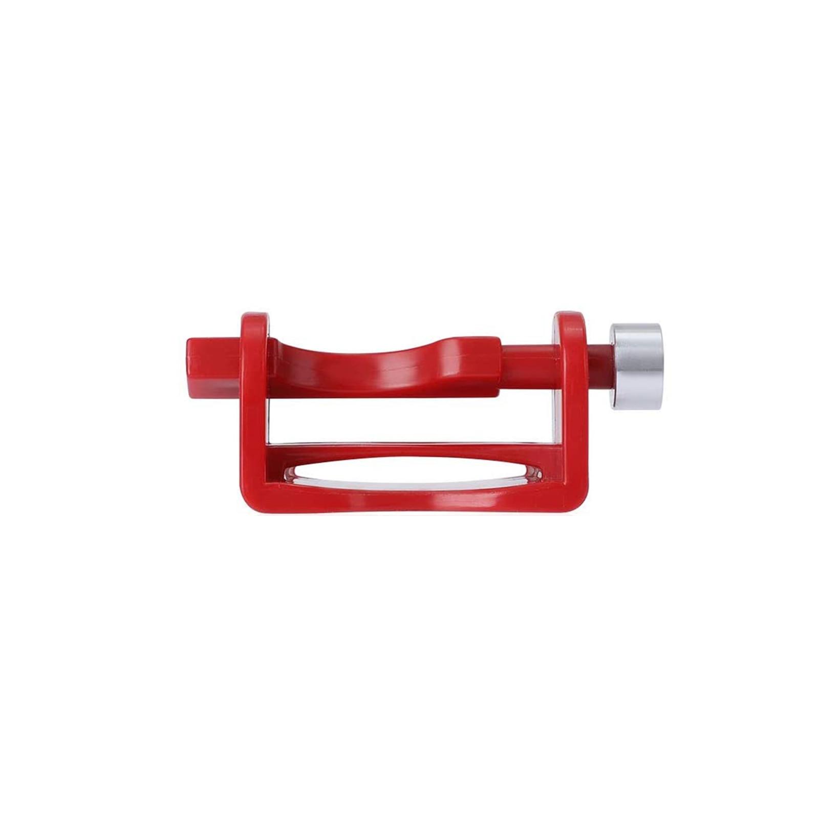 Cerradura de gatillo Para aspiradora Dyson V6, V7, V8, accesorios de bloqueo...