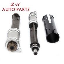 Kit de réparation pour VW Golf MK6 Jetta Passat   Kit de réparation pour arbre déquilibre moteur 06H 198 N Audi A4 Q5 205 TFSI 06H103199K