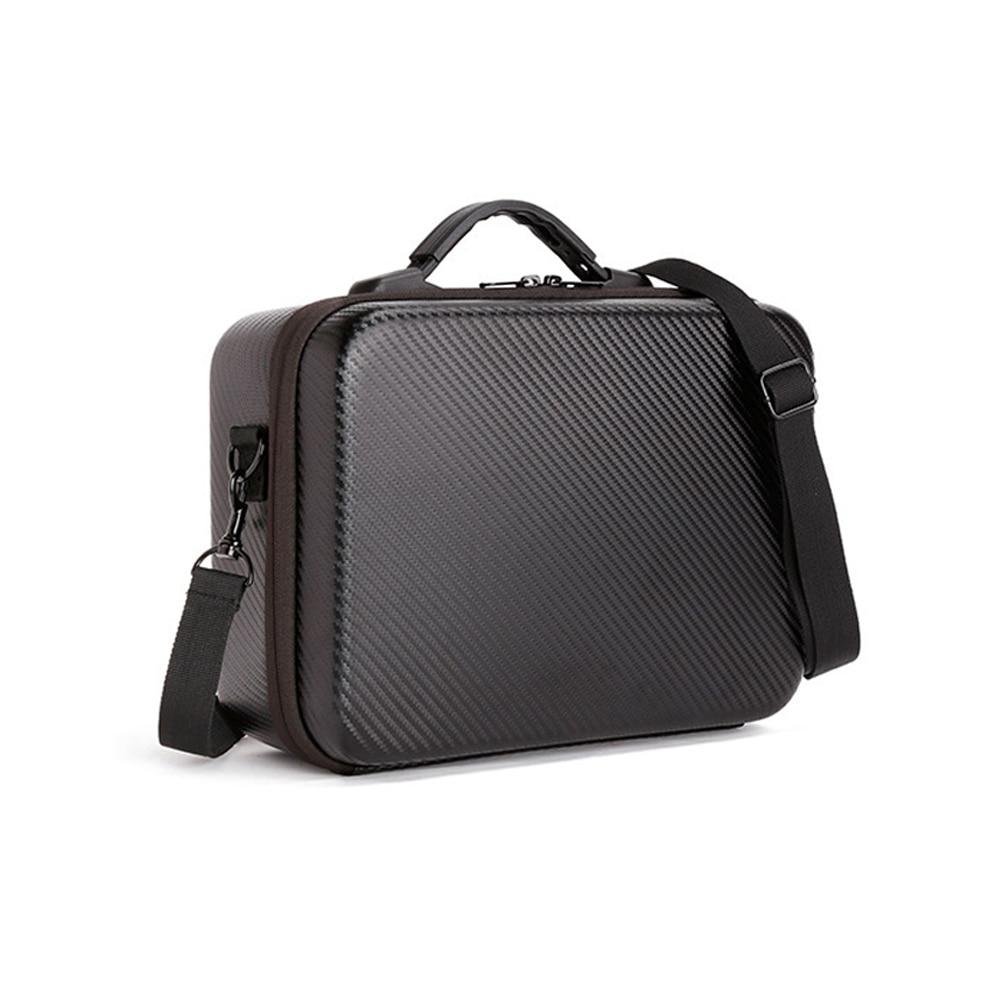 Waterproof Mavic Mini 2 Handbag Shoulder Bag Outdoor Carry Box Case for DJI Mavic Mini 2 Accessories enlarge