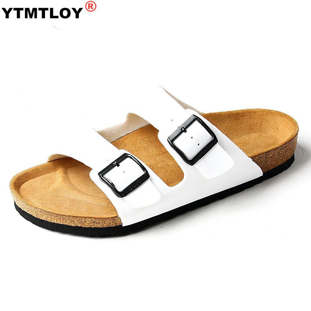 AliExpress - Girl Drop Shipping Multicolor Sandals Open Toe Flip Flop  Platform Sandals Women Casual Beach Buckle Shoes Woman  Solid
