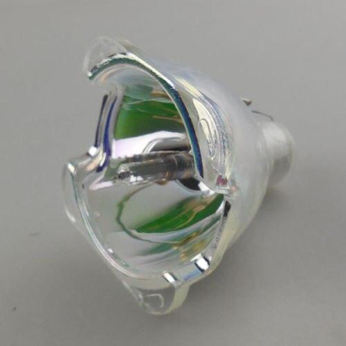 POA-LMP130 замена проектор голой лампы для проектора SANYO PDG-DET100L/PDG-DHT100L/PDG-DET100JL
