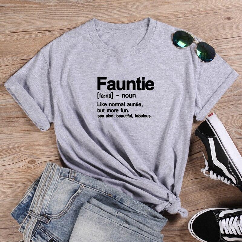 Camiseta a la moda, camiseta gráfica, camiseta para Mujer, camiseta de Black...