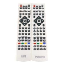 Nouvelle télécommande TV palsonic originale   Pour la vie