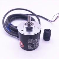 e6b2 cwz6c 102030405060100200300360400500600720100020002500pr incremental rotary encoder npn out put