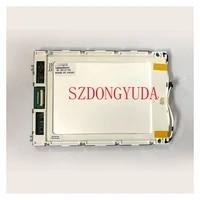 original a 7 2 inch lmg5320xufc for fanuc cnc machine tool lcd screen display panel