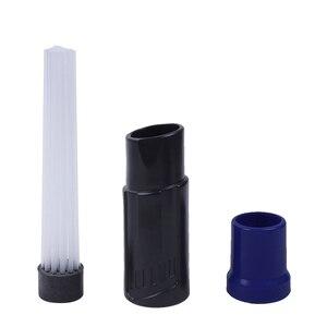 Пылесос для удаления пыли и грязи универсальный инструмент для крепления для вентиляционных отверстий клавиатуры ящики растения для очист...
