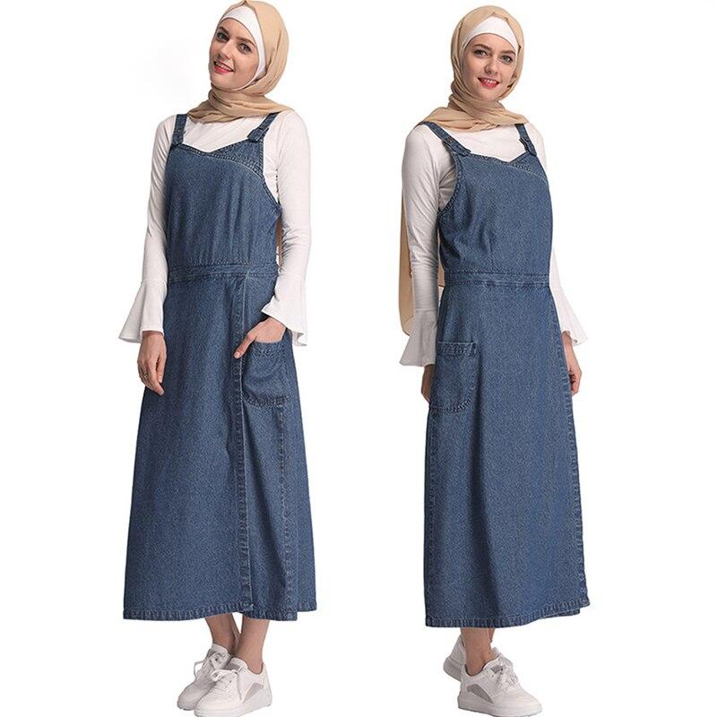 Новые мусульманские платья Абайи оптом, мусульманская одежда оптом LSM294