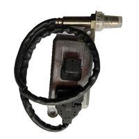 OEM Nitrogen Oxygen Sensor RE552183 5wk96774 NOX Sensor 5wk96774 For TRUCK