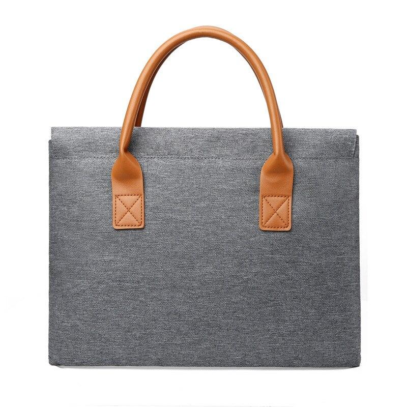 Портфель, мужской женский офисный портфель, сумка для документов, женский портфель для женщин, офисный портфель, рабочая сумка