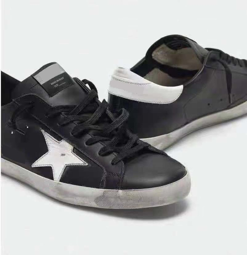 Autumn Product Parent-child First Layer Cowhide Retro Distressed  Dirty Children's Casual Non-Slip Family Matching Shoes QZ106 enlarge