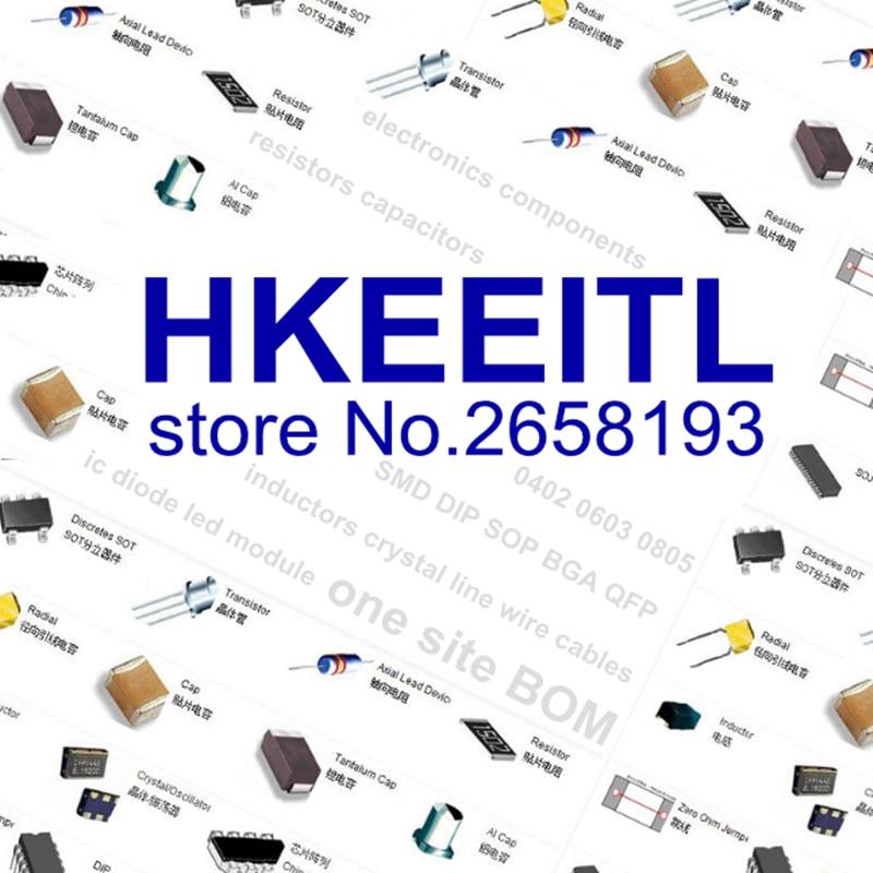 WS3418 WSE9968 WSF12N10 WSH41FC WSP4953 WSP9926 WT7517 X0202NA1BA2 X0205MN5BA4 X0405MF X24C02 XADRP-08V XB8089G XC221A1100MR