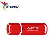 Clé USB 3.2 clé USB UV150 clé USB haute vitesse 64 go 32 go 16 go clé USB disque rouge U