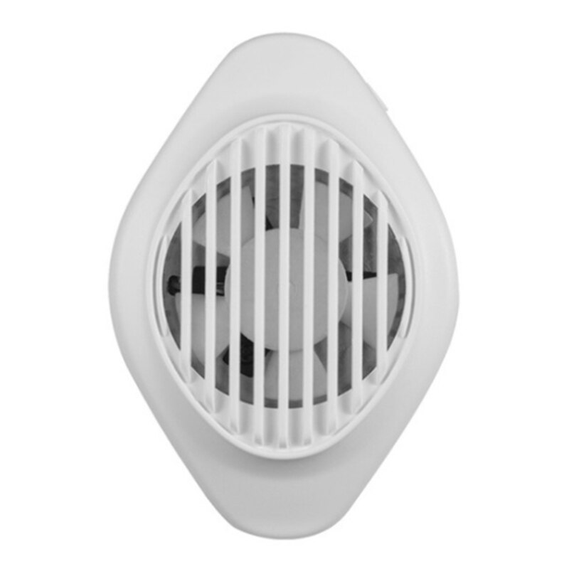 M5TE Mobile Phone USB Game Cooler System Cooling Fan Heat Sink Holder Stand Radiator