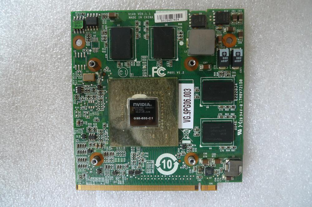 Kai-completa para Acer Aspire 6930 5530G 7730G 5930G 5720G portátil de Video...
